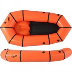 Nortik Light Raft 2.1kg