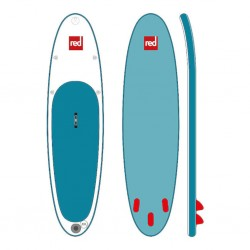 """SUP Red Paddle iSUP 10'8"""""""