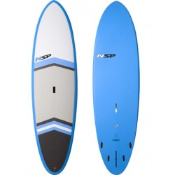 SUP NSP CLASSIC ALLROUNDER...