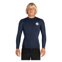 PULL RIP CURL AGGRO 1.5MM...
