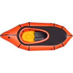 Nortik Trek Raft Ponté