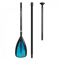 Pagaie SUP Red Paddle Alloy...