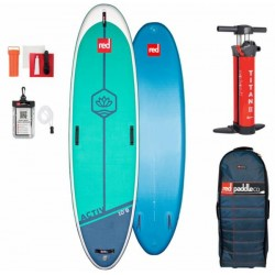 """SUP RED PADDLE 10'8"""" ACTIVE..."""