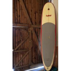 Soldé: SUP LAIRD SURFER EPS...