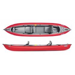 Kayak Gumotex Thaya