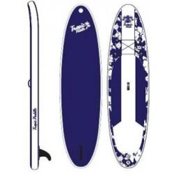 SUP SURFPISTOLS  TROPIC...