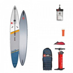 SUP Red Paddle Race Elite...