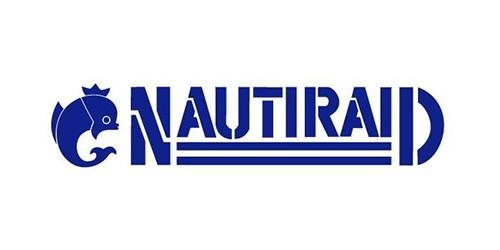 Nautiraid